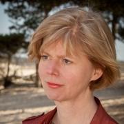 Ingeborg Horden