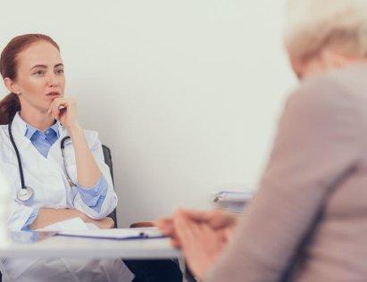 Klacht over de zorg: voldoe jij aan de Wkkgz?